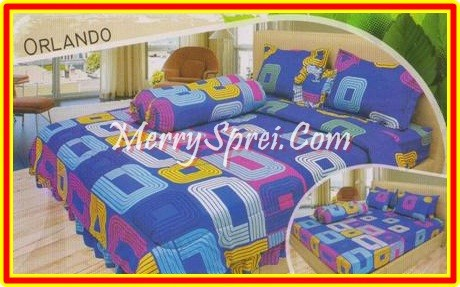 bedcover lady rose Orlando