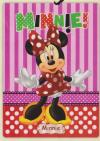 Slimut vito kids 100x140  Minnie