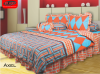 Sprei My Love 160 AXEL