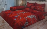 Sprei Lady Rose 180 VELVET