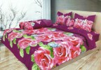 Sprei Lady Rose 180 CLEO