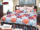 SPREI MY LOVE 180 JASMINE