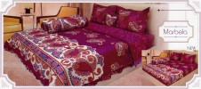 SPREI LADY ROSE 120 MARBELA