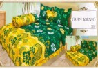 SPREI LADY ROSE 120  BORNEO