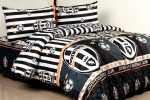 Sprei lady Rose 180 Juventus