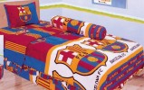 Sprei lady Rose 180 Barca