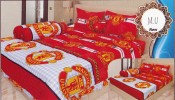 Sprei lady Rose 180 MU