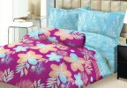 Sprei lady Rose 180 Essly
