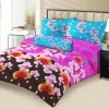 Sprei Lady Rose 180 Isabel