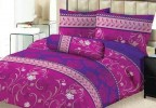 Sprei Lady Rose 180 Paloma