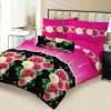 Sprei Lady Rose 180 Rosetta