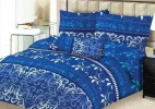 Sprei Lady Rose 180 Karnia
